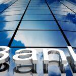 Επιστροφή στο… 2011 για τα «κόκκινα» δάνεια – Κάτω από 50 δισ