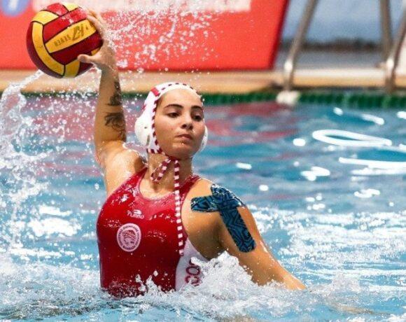 Ευρωλίγκα: Αρχή με νίκη ο Ολυμπιακός