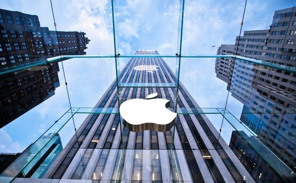 Η Apple ξεπέρασε την Samsung το δ' τρίμηνο στις αποστολές smartphones