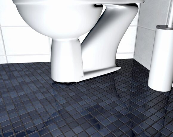 Η «έξυπνη» τουαλέτα που μπορεί… να σας σώσει τη ζωή
