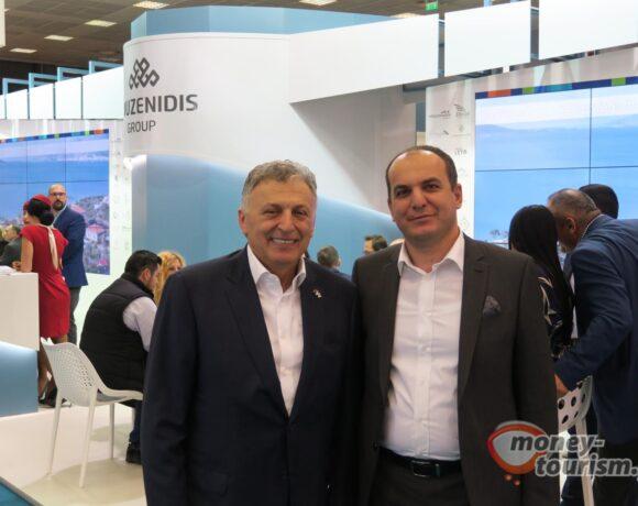 Η Ellinair ανακοίνωσε τις πτήσεις προς Ρωσίακαι Ουκρανία για το 2021