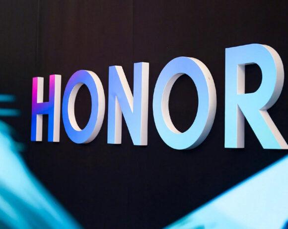 Η Honor θα παρουσιάσει foldable smartphone μεσα στη χρονιά;