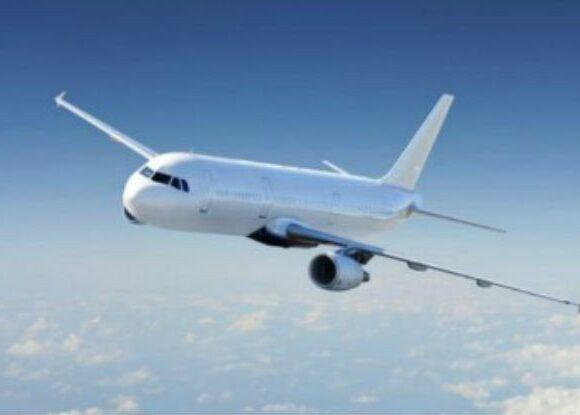 ΗΠΑ: Αερολιμένας μετατράπηκε σε σκηνή για e-συναυλία – Τι κάνουν οι αεροπορικές για να προσελκύσουν Millenials και Gen Z