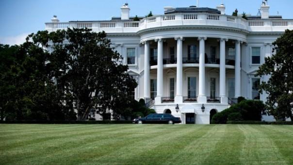 ΗΠΑ: Η Ουάσινγκτον δεν θα προσκαλέσει τη Ρωσία στη G7