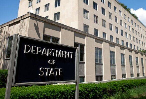 ΗΠΑ: Το Ιράν να τηρήσει τις δεσμεύσεις του απέναντι στην ΙΑΕΑ