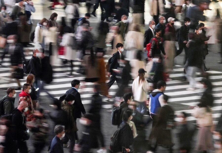 Ιαπωνία: Αύξηση των εξαγωγών έπειτα από αρνητικό σερί 25 μηνών