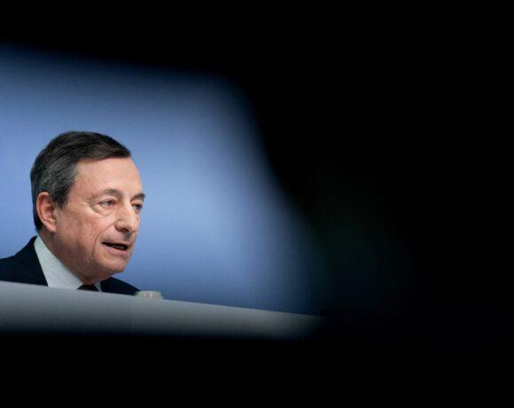 Ιταλία: Σε χαμηλό επίπεδο – ρεκόρ τα 10ετή ομόλογα