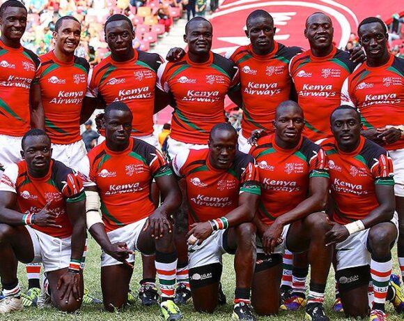 Κένυα: Σε κλειστά καμπ η προετοιμασία της Ολυμπιακής ομάδας