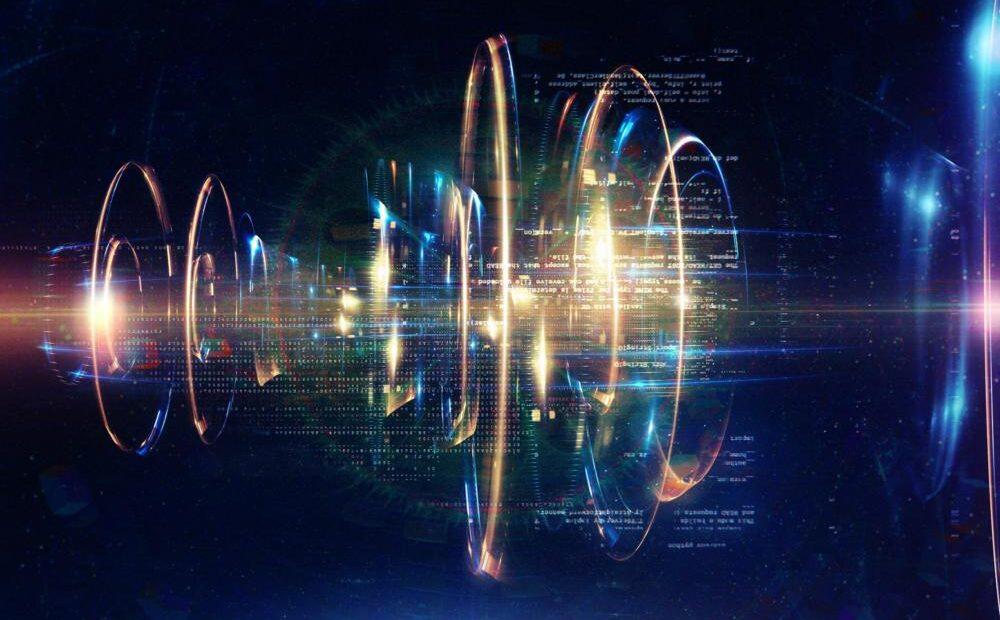Κινέζικος ο κβαντικός υπολογιστής των 5