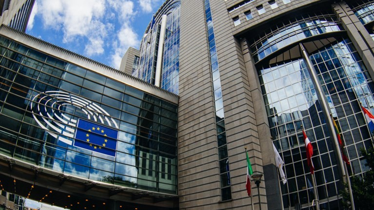 Κομισιόν: Eνέκρινε ελληνικό πρόγραμμα 500 εκατ
