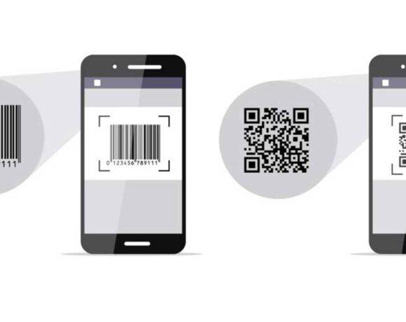 Λάθος εφαρμογή Barcode Scanner μπήκε στο στόχαστρο τις τελευταίες μέρες