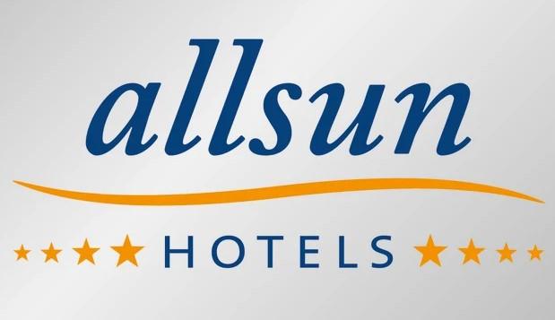 Μόνο εμβολιασμένοι από Οκτώβριο στα ξενοδοχεία Allsun   PCR 48 ωρών έως τότε   Και η Crustal Cruises