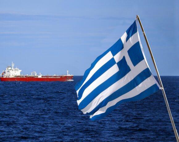 Οι Έλληνες εφοπλιστές με τα περισσότερα πλοία υπό ελληνική σημαία