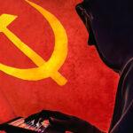 Οι τεχνολογικοί κολοσσοί βλέπουν ρωσική ανάμιξη στις επιθέσεις hacking