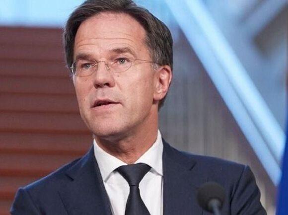 Ολλανδία – κορωνοϊός: Παράταση του lockdown έως τον Μάρτιο