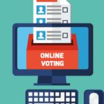 Οριστικά με την ψηφιακή κάλπη ΖΕΥΣ θα γίνουν όλες οι εκλογές ομοσπονδιών και ενώσεων