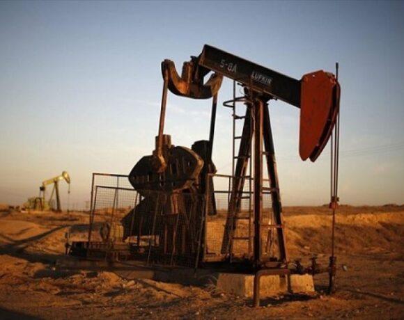 Πάνω από τα 60 δολάρια το πετρέλαιο – Ράλι για το φυσικό αέριο