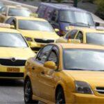 ΠΟΕΙΑΤΑ: Τα ταξί θα «πολιορκήσουν» την Αθήνα στις 4 Μαρτίου – Σε απελπισία ο κλάδος