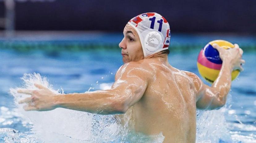 Προ-Ολυμπιακό: Μαυροβούνιο-Κροατία το πρώτο ζευγάρι του ημιτελικού
