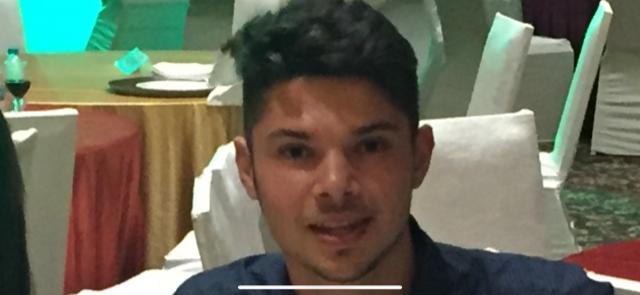 Σε τραγικό αυτοκινητιστικό δυστύχημα στην Κεφαλονιά, έχασε τη ζωή του ο γιος γνωστού ξενοδόχου