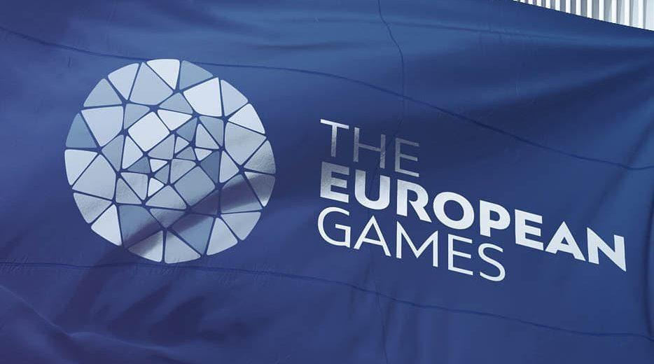 Σκοποβολή και πυγμαχία στους ευρωπαϊκούς αγώνες