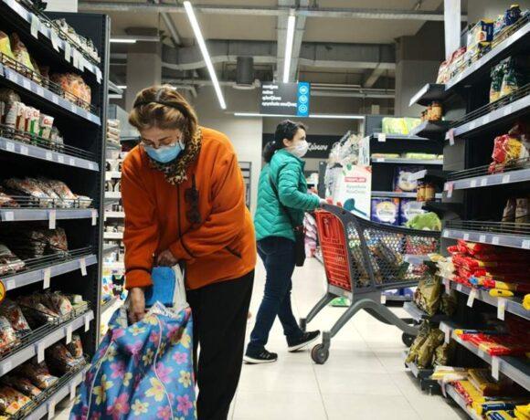 Σούπερ μάρκετ: Ποια προϊόντα απαγορεύεται ξανά να πωλούνται