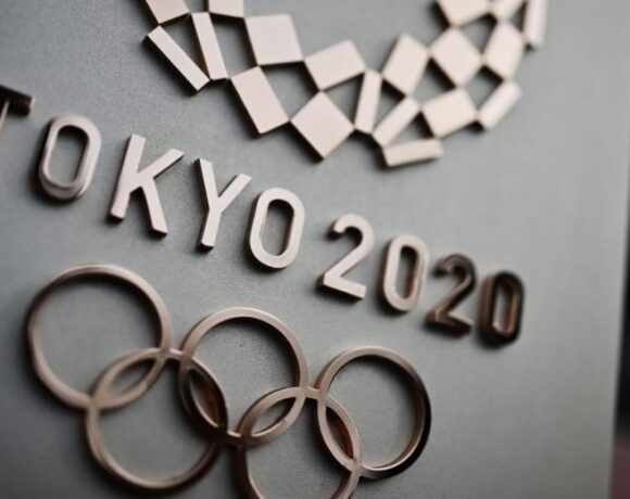 Το πρώτο Playbook της ΔΟΕ για το Τόκιο 2020