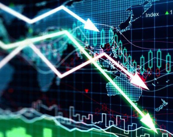 Το φαινόμενο Gamestop τίναξε τα hedge funds της Wall Street στον αέρα