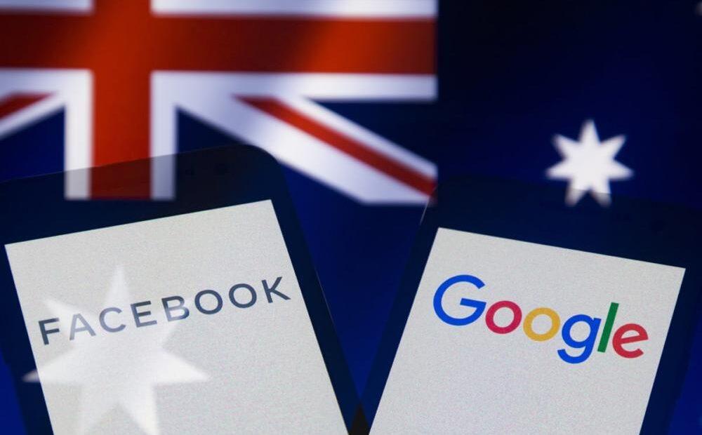 Το Facebook επαναφέρει το ειδησεογραφικό περιεχόμενο στην Αυστραλία