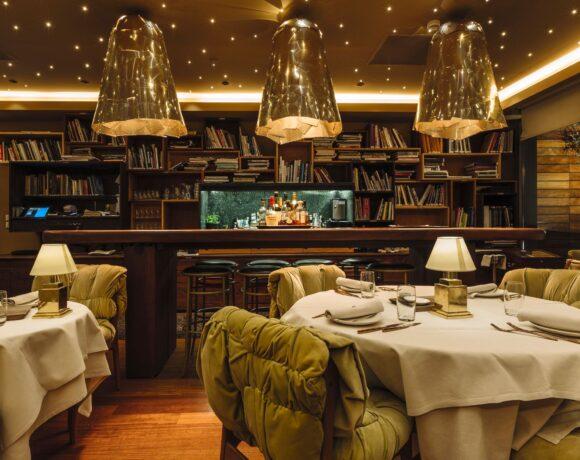 Το NEW Hotel γίνεται μέλος του μεγαλύτερου luxury ταξιδιωτικού δικτύουστον κόσμο