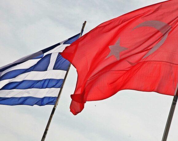 Τουρκία: Ανεβάζει τους τόνους στο Αιγαίο και κατηγορεί την Αθήνα γι΄αυτό