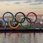 Τόκιο 2020: «Παρουσία θεατών οι Ολυμπιακοί Αγώνες»