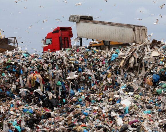 ΥΠΕΝ: Στην τεχνολογία της αεριοποίησης αναζητούνται οι λύσεις για παραγωγή ενέργειας από απορρίμματα