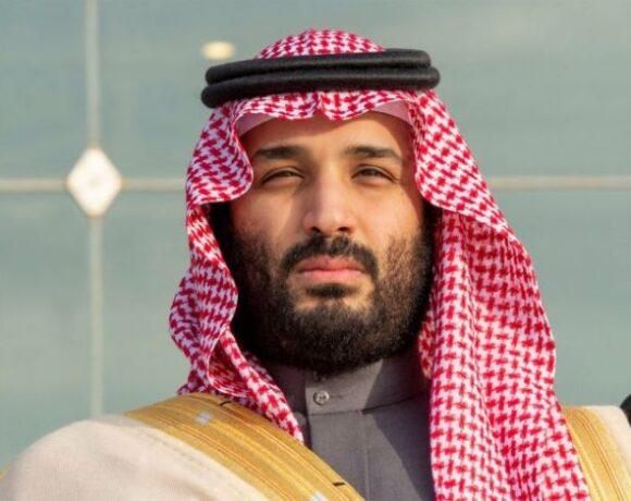 Υπόθεση Κασόγκι : Ο Τζο Μπάιντεν πατά… reset στις σχέσεις με τη Σαουδική Αραβία