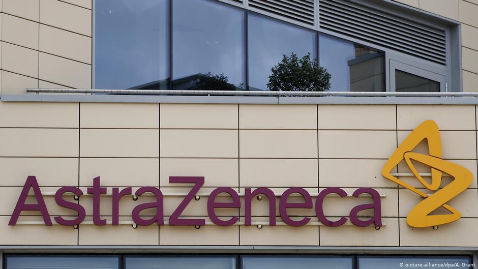 Φον ντερ Λάιεν: Η AstraZeneca θα παραδώσει 40 εκατ