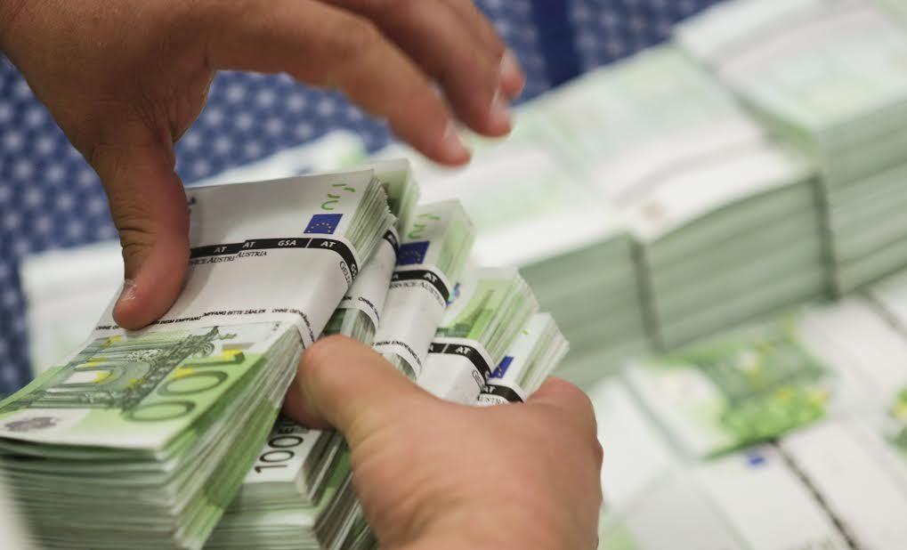 Φορολογικές δηλώσεις 2021: Έρχονται επιστροφές φόρων μέχρι και €1