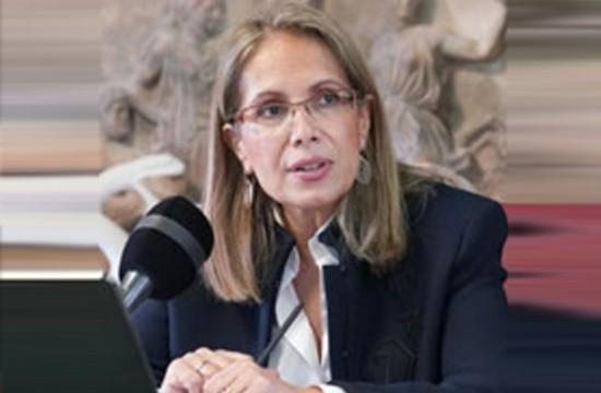 Χατζηπέτρου (ΕΑΤ): «Οι επιχειρήσεις αύξησαν τις θέσεις εργασίας κατά περίπου 9