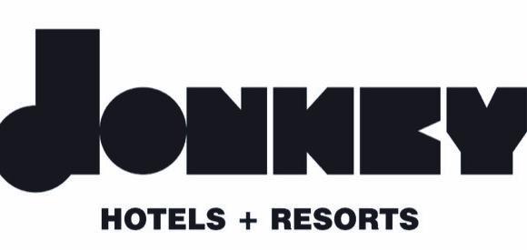Donkey Hotels: Νέος ισχυρός παίκτης στον κλάδο της Φιλοξενίας στην Ελλάδα