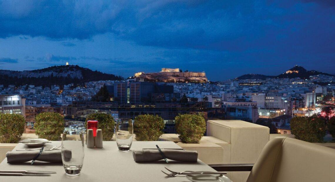 Donkey Hotels: New Entry in Greek Hospitality Market