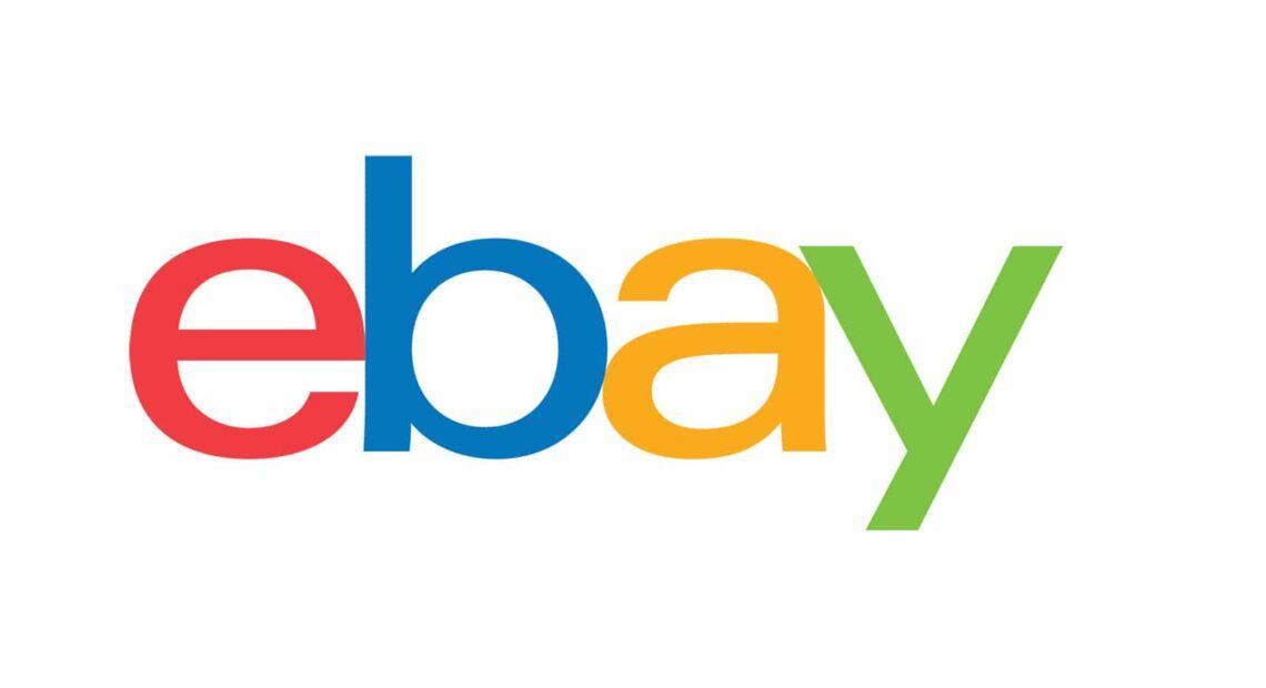 eBay: Οι προτιμήσεις μας που σχετίζονται με τις πιο δημοφιλείς σειρές του Netflix