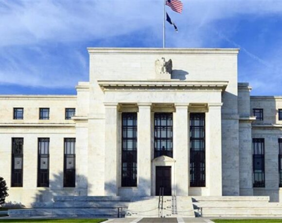 Fed: Η Αμερική απέχει πολύ από μια σταθερή αγορά εργασίας