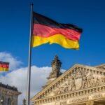 GfK: Ανάκαμψη του καταναλωτικού κλίματος στη Γερμανία τον Μάρτιο