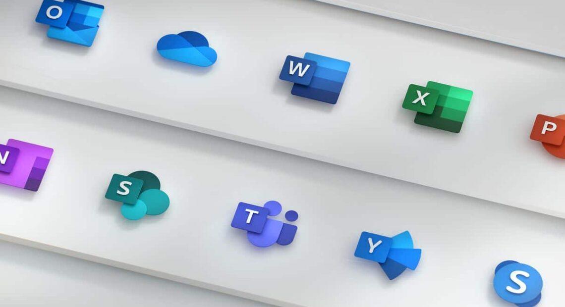 H Microsoft θα προσφέρει μία offline έκδοση Office μέσα στο 2021