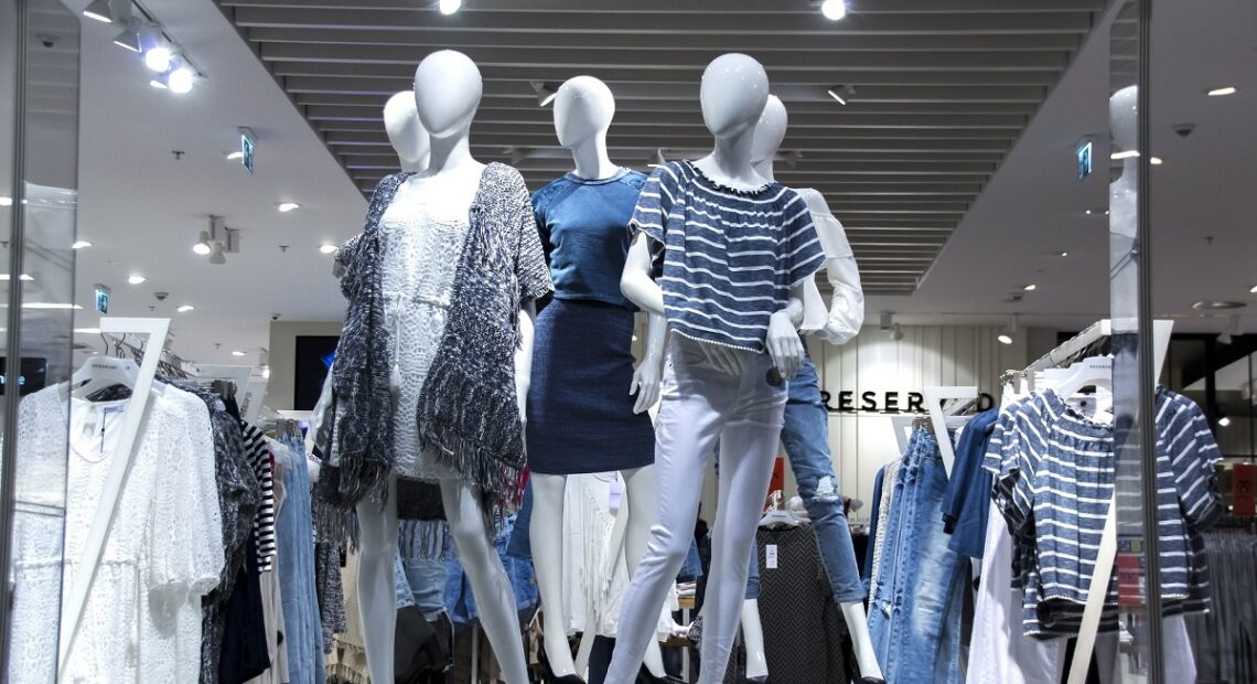 How to 'Click in Shop' in Greece – Guidelines
