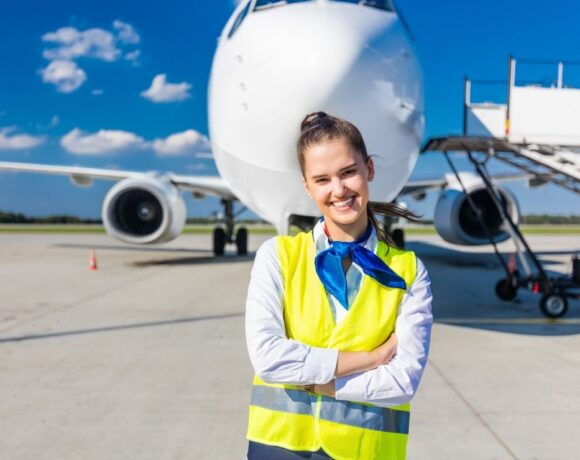 IATA: Free Training to Former Cabin Crew Transitioning into Job Market