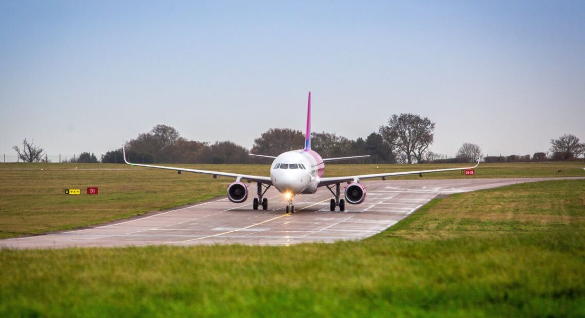 Low-cost Airlines Will Lead Post-Covid-19 Recovery, Says Survey