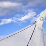 Lufthansa Group: New Summer Flights to Greek Destinations from Munich