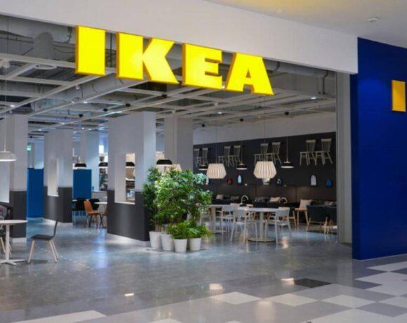 Optima Bank: Αυξάνει στα 4,50 ευρώ τη τιμή στόχο της Φουρλής