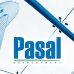 Pasal: Αλλαγή επωνυμίας και διακριτικού τίτλου της εταιρείας από 1η Μαρτίου
