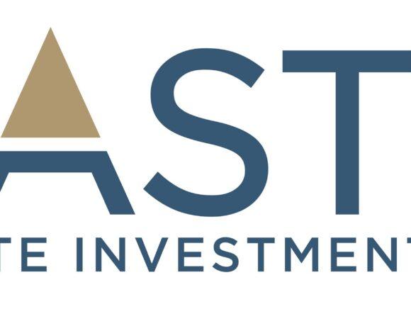 Trastor: Επτά νέες επενδύσεις μέσα στο 2020